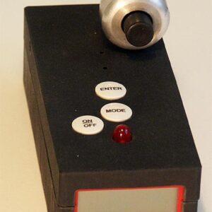 Сигнализатор СГ-1