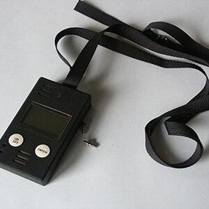Сигнализатор кислорода СК-1