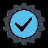 4.sertificirovannw1