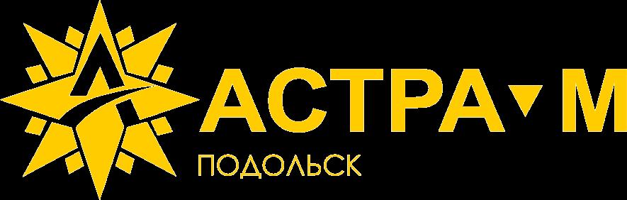 astra.net.ru